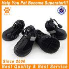 JML Wholesale Factory Price protective dog shoes pet accessories
