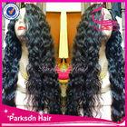 Wholesale brazilian virgin hair u part wig , kinky curly u part wig , human hair u part wig