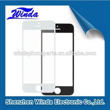 Original guaranteed for apple iphone 5s screen replacement