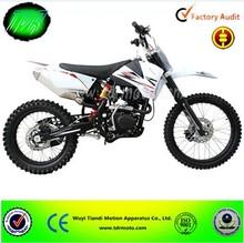 250cc motorcross oil cool sale cheap 250cc dirt bike air cool single cylinde 125cc pit bike air cooled