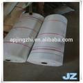 Suave precio del mármol con la m2 de malla de fibra de vidrio( recubrimiento de látex o capa de pegamento)