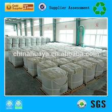 1000kgs bulk bag packing sand