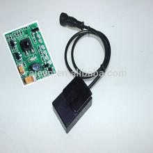 PCB Sensor Tap/Urinal/Shower Circuit (manufacturer)