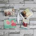 metal borboleta libélula ou imagem da foto displayer todos diy rames para pinturas a óleo