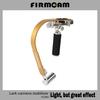 Mini Camera Steadicam for FC003 Lark Handheld Stabilizer
