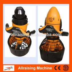 Mini Electric Underwater Sea Scooter