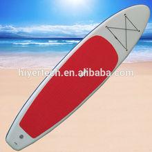 Promotion Planche De Surfing Lectrique Achats En Ligne De Planche De Surfing Lectrique En