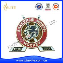soft enamel metal free sample imvu badges,pin emblem badges for art and craft