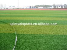 Highest quality diamond soccer pitch