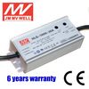 waterproof led driver 100w led driver 36V waterproof IP65 with ce ul gs