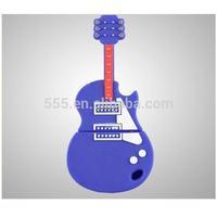 new gadgets 2014 corporative gifts novelty guitar usb flash drive