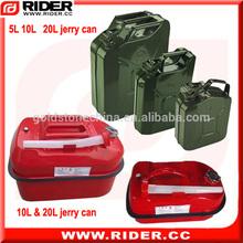 yongkang 3 gallon portable gas containers