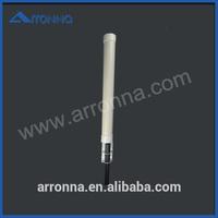 2.4/5.8G high dbi ralink usb wifi adapter antenna