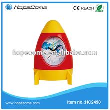 (HC2490) 2 014 fancy used toys sale usa