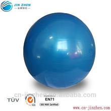 body yoga ball
