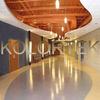 pearlescent metallic pigment for epoxy floor paint, pearlescent pigment for epoxy floor coating