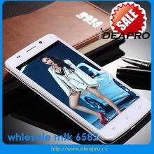 wholesale 5 inch mtk6582 quad core dual sim china wholesale mobile phone