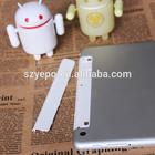 Fancy Super Slim 9.7 inch Tablet IPS / MTK 8382 Quad Core 3G Tablet PC
