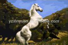 oil painting,Digital oil painting (oil painting by numbers).GX6844-0