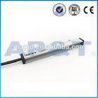 AP-AC5601 wholesale protein bars foam anti static bar It