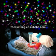 Mejores ventas del envío vibrante y lubricante 3D Canal Real de la carne tierna piel con una sensación suave Real de las muchachas de la virgen de tamaño natural juguetes