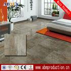 600X600 marble tile bathrooms foshan factory