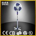 Alta qualidade multi função venda quente hélice exaustor