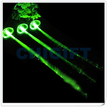 Party Decoration LED Hair Accessories