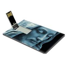 promotional item flat usb stick 32gb accept paypal
