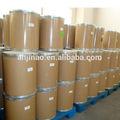 Chlorhydrate de ciprofloxacine, n ° cas: 86393-32-0