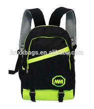 beautiful trendy high school backpack for teens