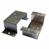 OEM metal bending bracket stamping bracket