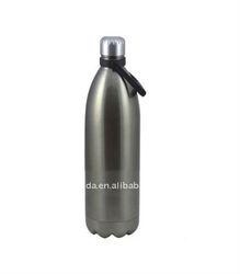 Hot sales Sport Bottle, Custom Stainless Steel Water Bottle