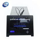 three dimension printer,pvc cover 3d printer,Available automatic 3d printer