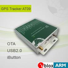 car gps navigator parking sensor gps tracking for taxi software weight scale sensor