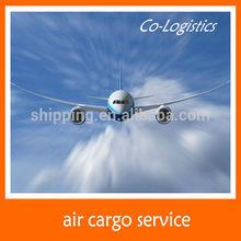 Professional Freight Forwarder Guangzhou to Estonia