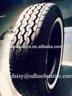 Hot sale! passenger car tyres 185R15C 195R15C