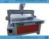 Factory supply!!!Cheap and good quality used cnc machine india