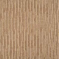 [DF300] PP material, 700g Non Woven Fabric Backing, Durable Carpet Tile