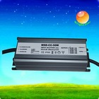 Led constant current waterproof driver 50w IP67 led power supply