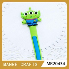 fancy Handicraft/ gift items/ factory cartoon cable winder