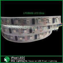 lpd8806 led strip flex tape