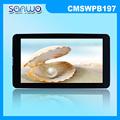 андроид 7-дюймовый телефонный звонок сенсорный экран mid/1024*600 hd экран дешевый ноутбук