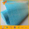flower crepe paper, fluorescent crepe paper, wide crepe paper
