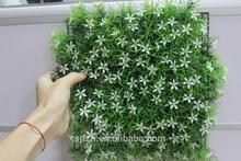 2014 hot sale decorative outdoor grass carpet