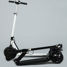 250w e-twow s2, etwow rechargeable for electric scooter