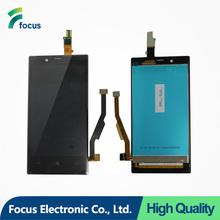 China wholesales for nokia lumia 720 LCD original
