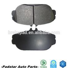 Brembo motorcycle brakes mercedes benz germany used cars oem quality brake pad