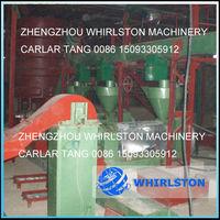 4000 30T/D vegetable cooking oil production line