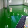 epoxy flooring-epoxy floor paint liquid floor coating